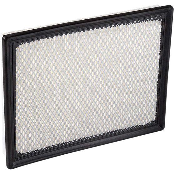 Ryco Air Filter - A491, , scaau_hi-res