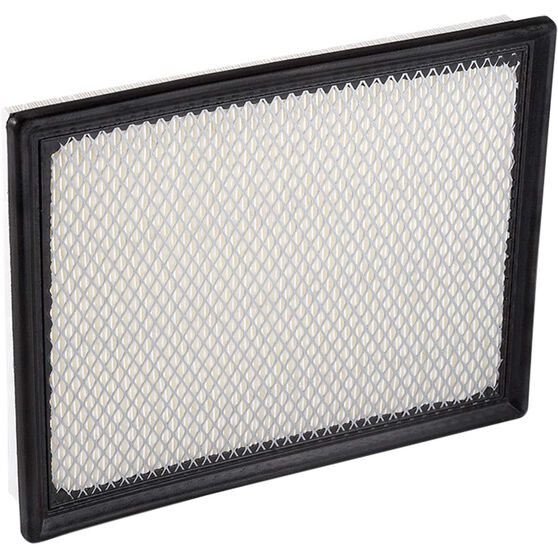 Ryco Air Filter - A491, , scaau_hi-res