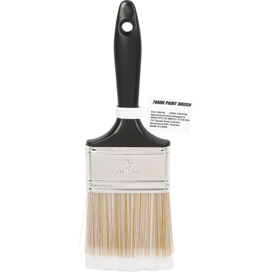 SCA Paint Brush - 75mm, , scaau_hi-res