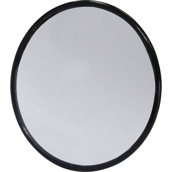 SCA Blind Spot Mirror - 3in, , scaau_hi-res