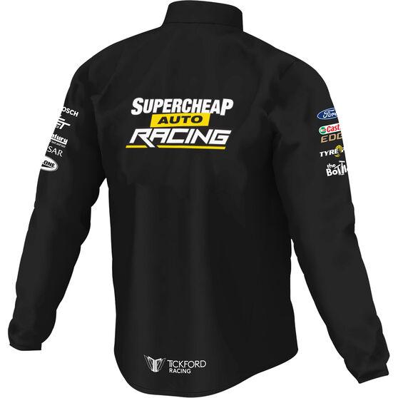 Supercheap Auto Racing 2019 Men's Team Track Jacket, , scaau_hi-res
