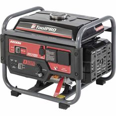 ToolPRO Digital Inverter Generator - Open Frame, 2200W, , scaau_hi-res
