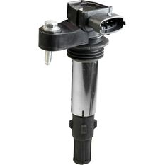 Calibre Ignition Coil - C431CAL, , scaau_hi-res
