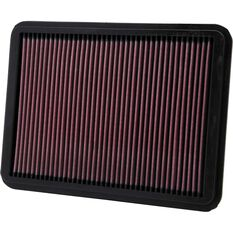 Air Filter - 33-2144 (Interchangeable with A1522), , scaau_hi-res