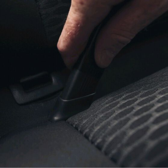ToolPRO Vacuum Accessories For Car Cleaning, , scaau_hi-res