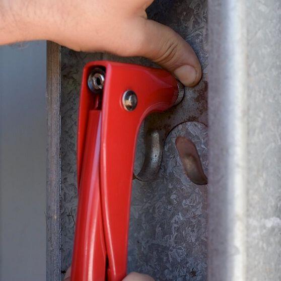 ToolPRO Hand Riveter - Rotating Head, , scaau_hi-res
