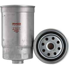 Ryco Fuel Filter  Z707, , scaau_hi-res