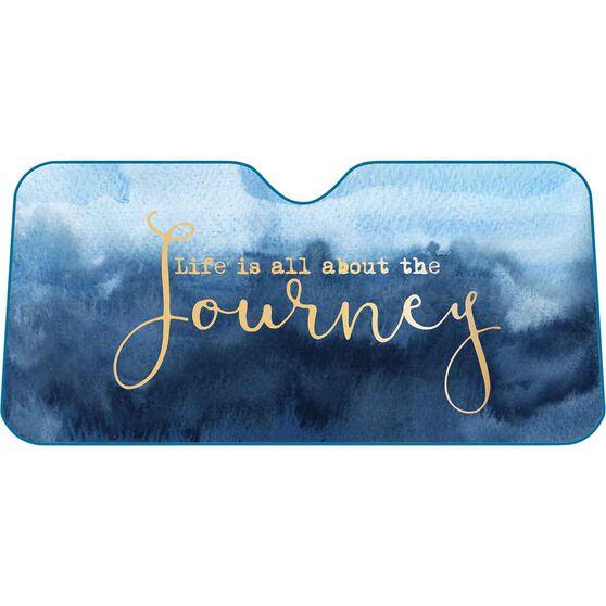 Journey Sunshade Accordion Front, , scaau_hi-res