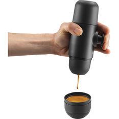 Minipresso NS Portable Pod Espresso Machine, , scaau_hi-res