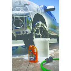 Meguiar's Gold Class Car Wash 1.89 Litre, , scaau_hi-res