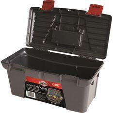 SCA Tool Box, Plastic - 30cm, , scaau_hi-res