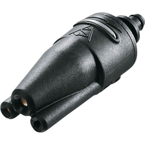 Bosch Pressure Washer 3 in 1 Nozzle, , scaau_hi-res
