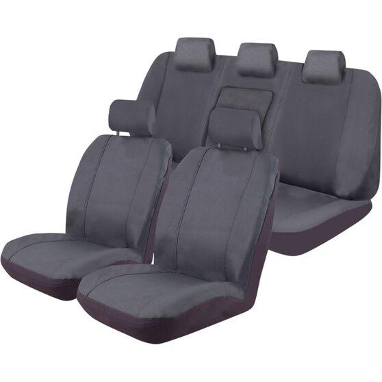 Ilana Horizon Tailor Made Pack for Ford Ranger PXMKII Dual Cab 06 / 15+, , scaau_hi-res