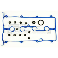 Calibre Valve Cover Gasket Set - RCG290KS, , scaau_hi-res