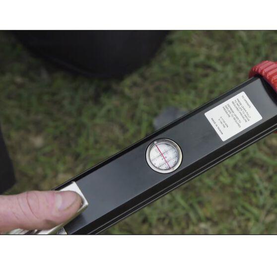 Blackridge Heavy Duty Air Tyre Inflator, , scaau_hi-res