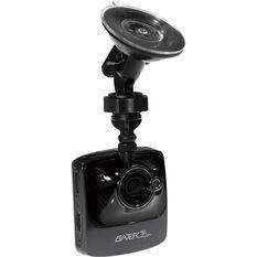 Gator 1080p In-Car Dash Cam - GHDVR291, , scaau_hi-res