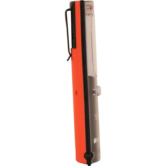 ToolPRO LED Rechargeable Weather Proof Worklight, , scaau_hi-res