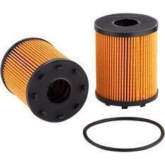 Ryco Oil Filter R2708P, , scaau_hi-res