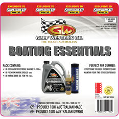 Gulf Western Boating Essential Pack, , scaau_hi-res
