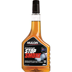 Nulon Stop Smoke - 500mL, , scaau_hi-res
