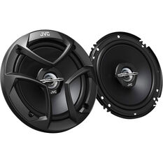 JVC 6.5 Inch (16cm) 2-Way Speakers CS-J620, , scaau_hi-res