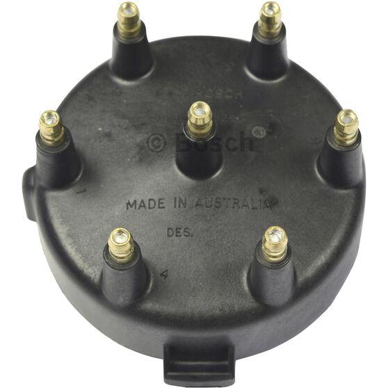 Bosch Distributor Cap - GB862C, , scaau_hi-res