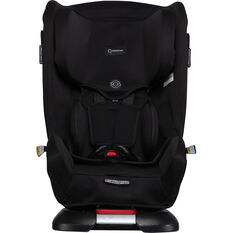 Infasecure Optima - Convertible Car Seat, , scaau_hi-res