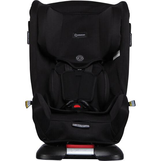 Infasecure Optima - Convertible Car Seat, , scaau_hi-res