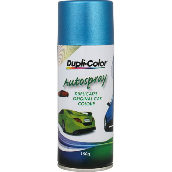 Dupli-Color Touch-Up Paint Celestial Blue 150g DSMZ211, , scaau_hi-res