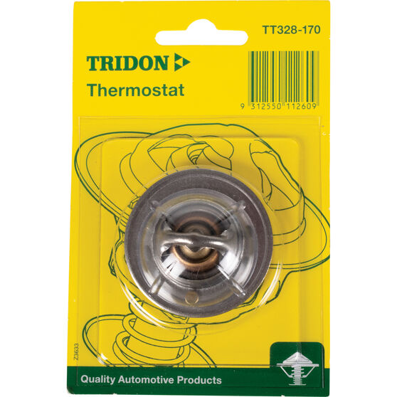 Tridon Thermostat - TT328-170, , scaau_hi-res