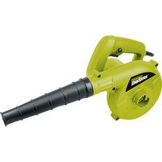 Rockwell Shopseries Workshop Blower - 600 Watt, , scaau_hi-res