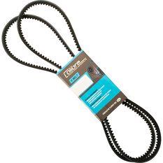 Calibre Drive Belt, Matched Pair - 13A1000M, , scaau_hi-res