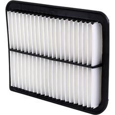 Ryco Air Filter A1575, , scaau_hi-res