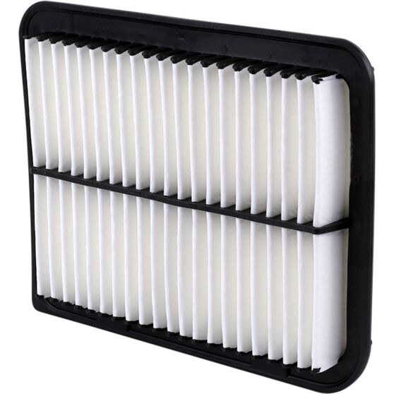 Ryco Air Filter - A1575, , scaau_hi-res