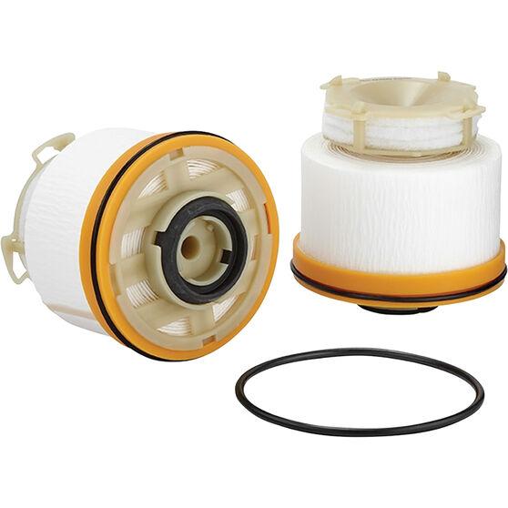Ryco Fuel Filter R2619P, , scaau_hi-res