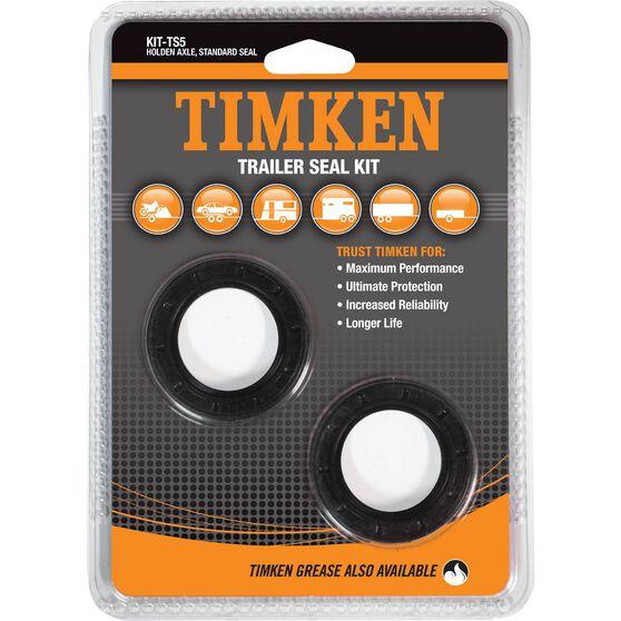 Timken Trailer Seal Kit, , scaau_hi-res