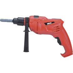 Kids Power Tool - Impact Drill, , scaau_hi-res