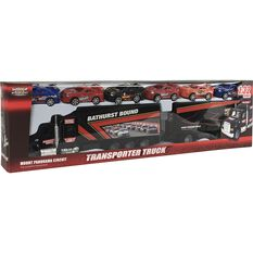 Transporter Truck 1:32 Scale, , scaau_hi-res