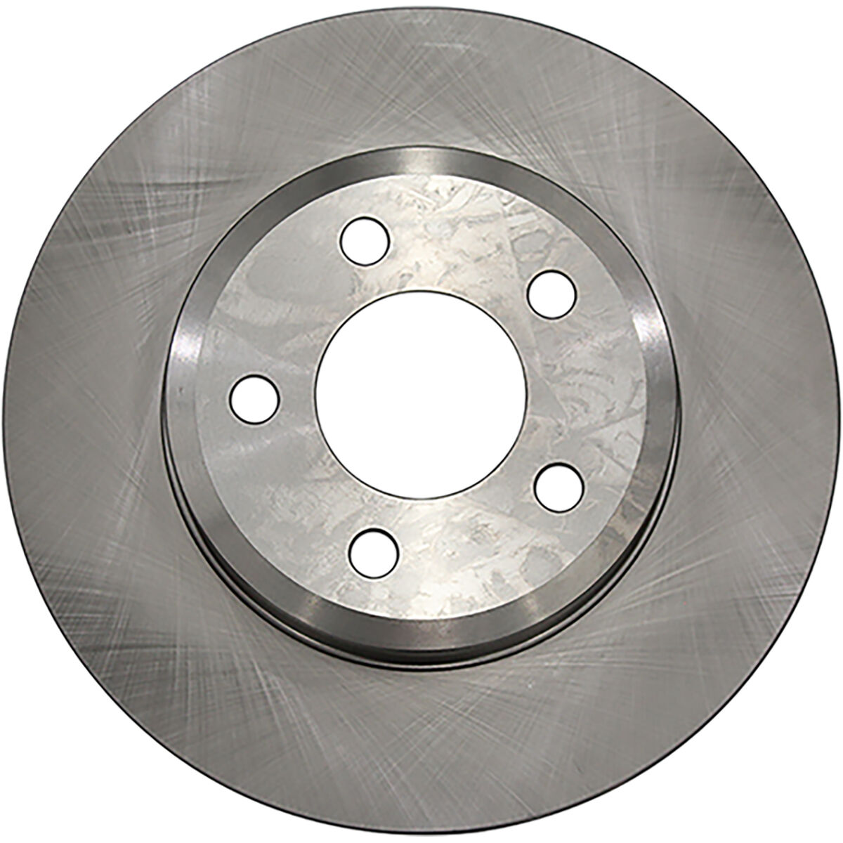 DBA2108S 2 x DBA T2 Slotted Rotor FOR FORD TERRITORY SX