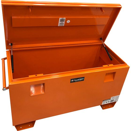 ToolPRO Site Box, , scaau_hi-res