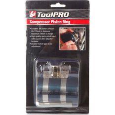 ToolPRO Piston Ring Compressor, , scaau_hi-res