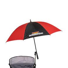 Umbrella/Chair Holder, , scaau_hi-res