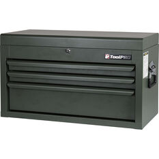 "ToolPRO Army Star Tool Chest 26"", , scaau_hi-res"