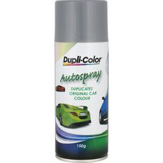 Dupli-Color Touch-Up Paint - Grey Primer, 150g, DS106, , scaau_hi-res