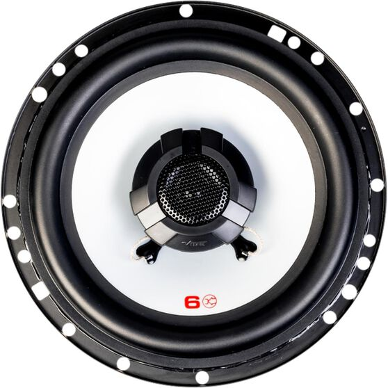 Vibe Pulse 6.5 Inch 2 Way Speakers - PULSE6V4, , scaau_hi-res