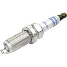 Bosch Spark Plug Single FR7NII35U, , scaau_hi-res