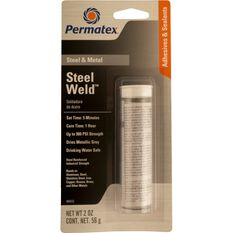 Steel Weld - 2 oz, , scaau_hi-res