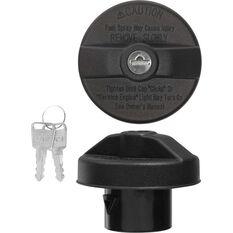 Tridon Locking Fuel Cap TFL238, , scaau_hi-res
