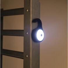 SCA COB Worklight with Hook, , scaau_hi-res