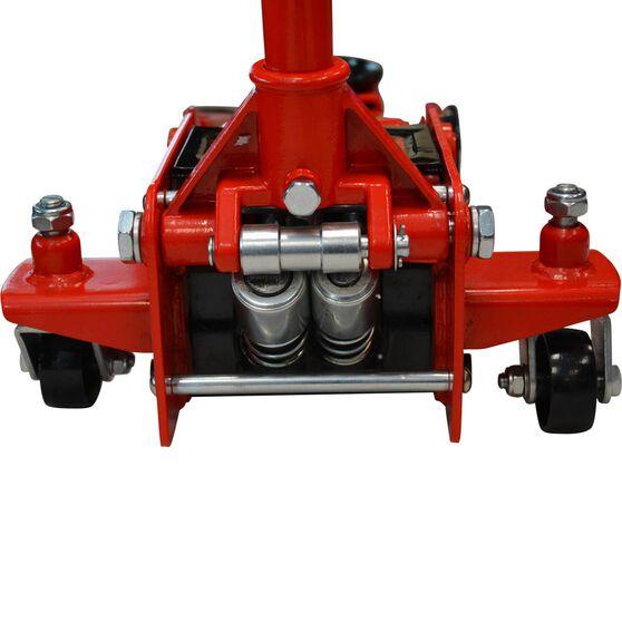 SCA Hydraulic Garage Jack - 2000kg, , scaau_hi-res